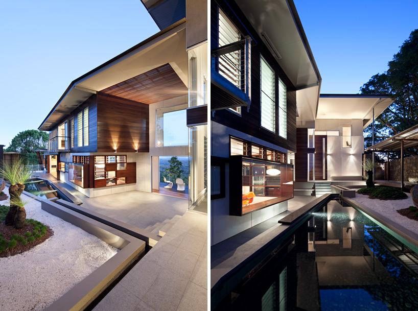 bark-design-architects-maleny-house-designboom-10