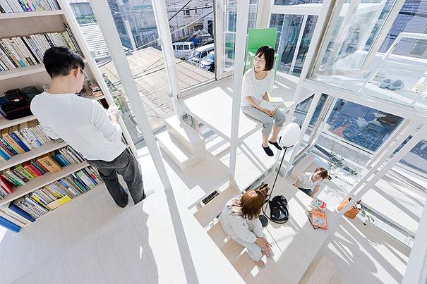 transparent-na-house-sou-fujimoto-architects-9