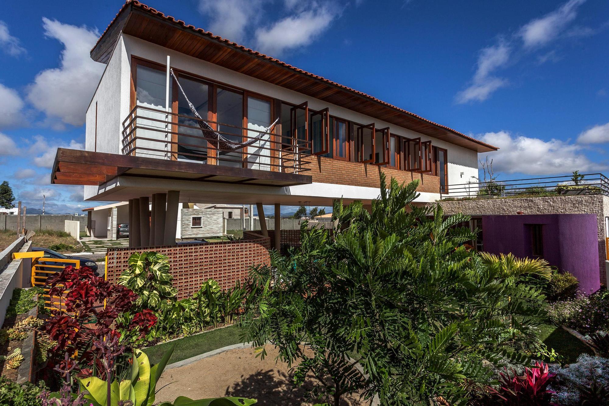 5448471ce58eceb567000183_architect-s-house-jirau-arquitetura__mg_9046