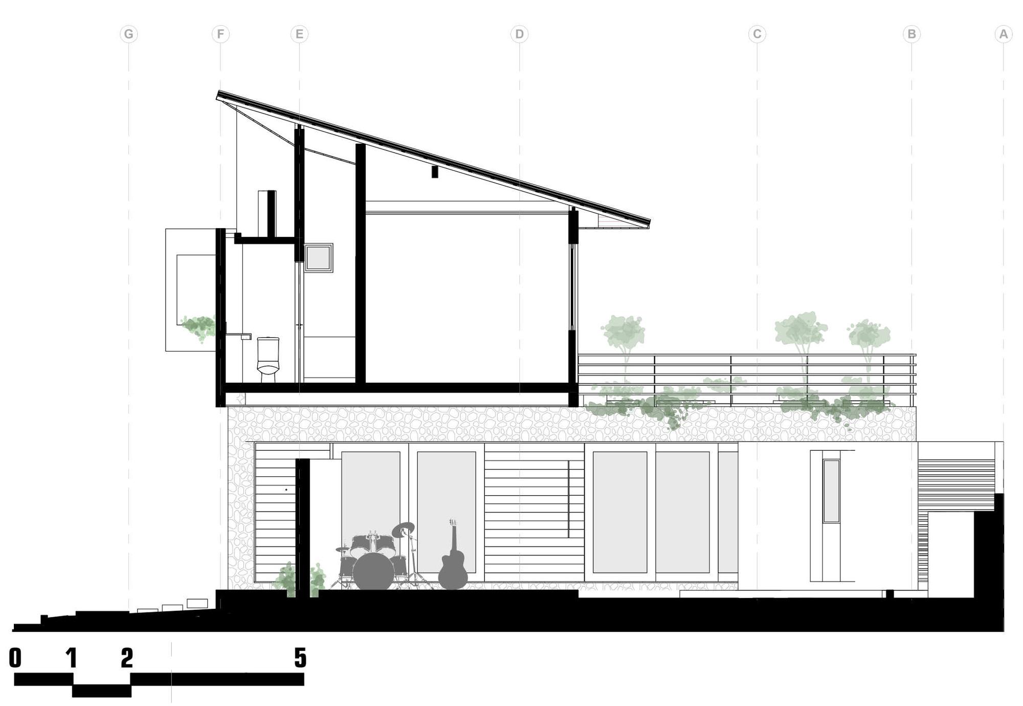 5448473ce58ecebb8100018e_architect-s-house-jirau-arquitetura_casa-001-pe-executivo_corte_aa-r02