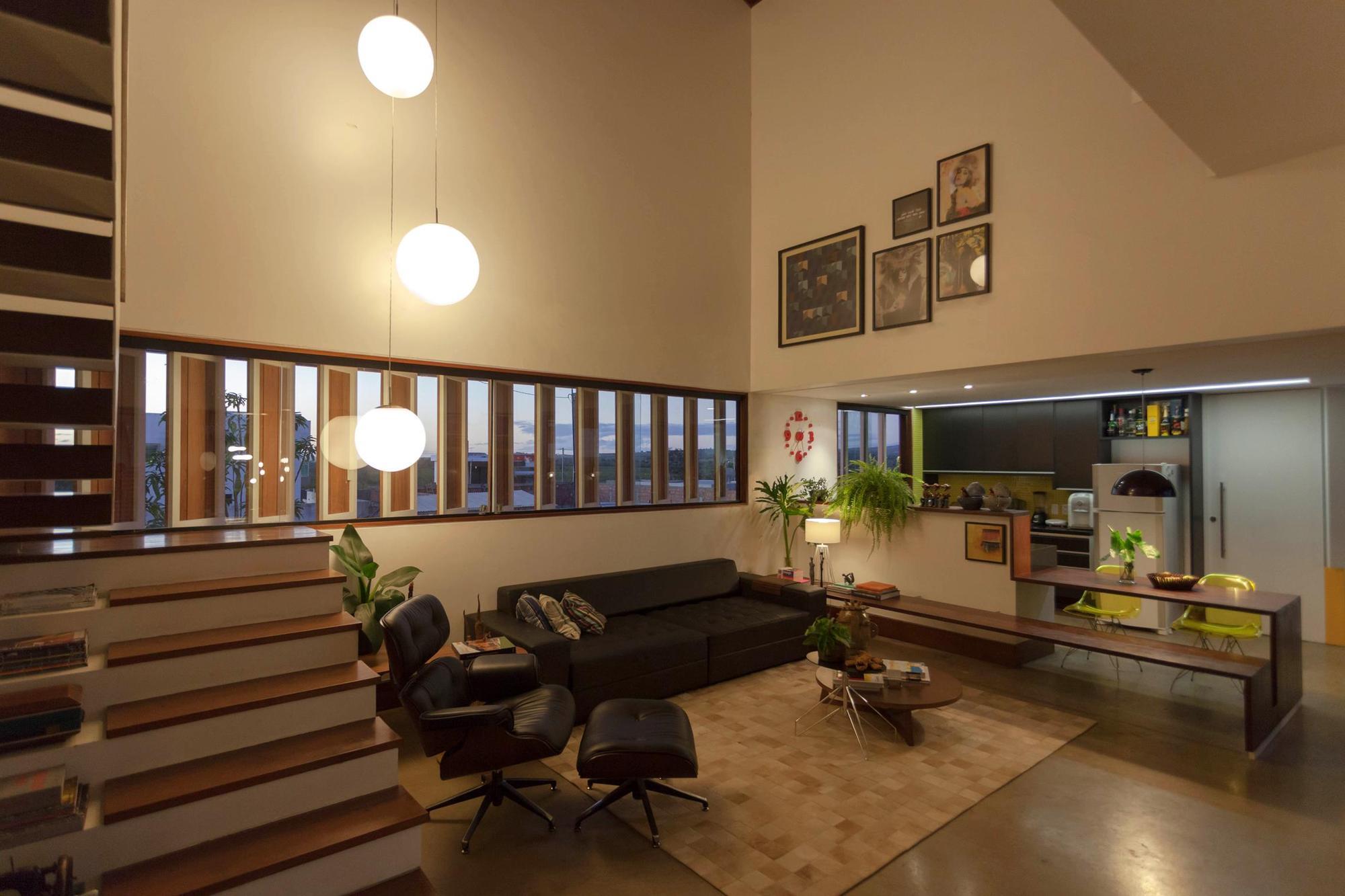 54484770e58ece999700018e_architect-s-house-jirau-arquitetura__mg_9128