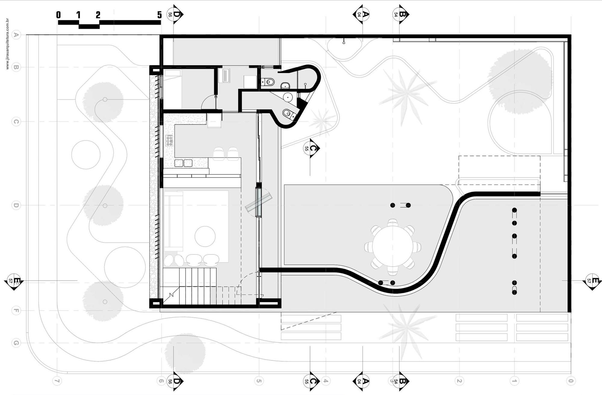 544847cce58eceb56700018b_architect-s-house-jirau-arquitetura_casa-001-pe-executivo_pb-terreo-r02
