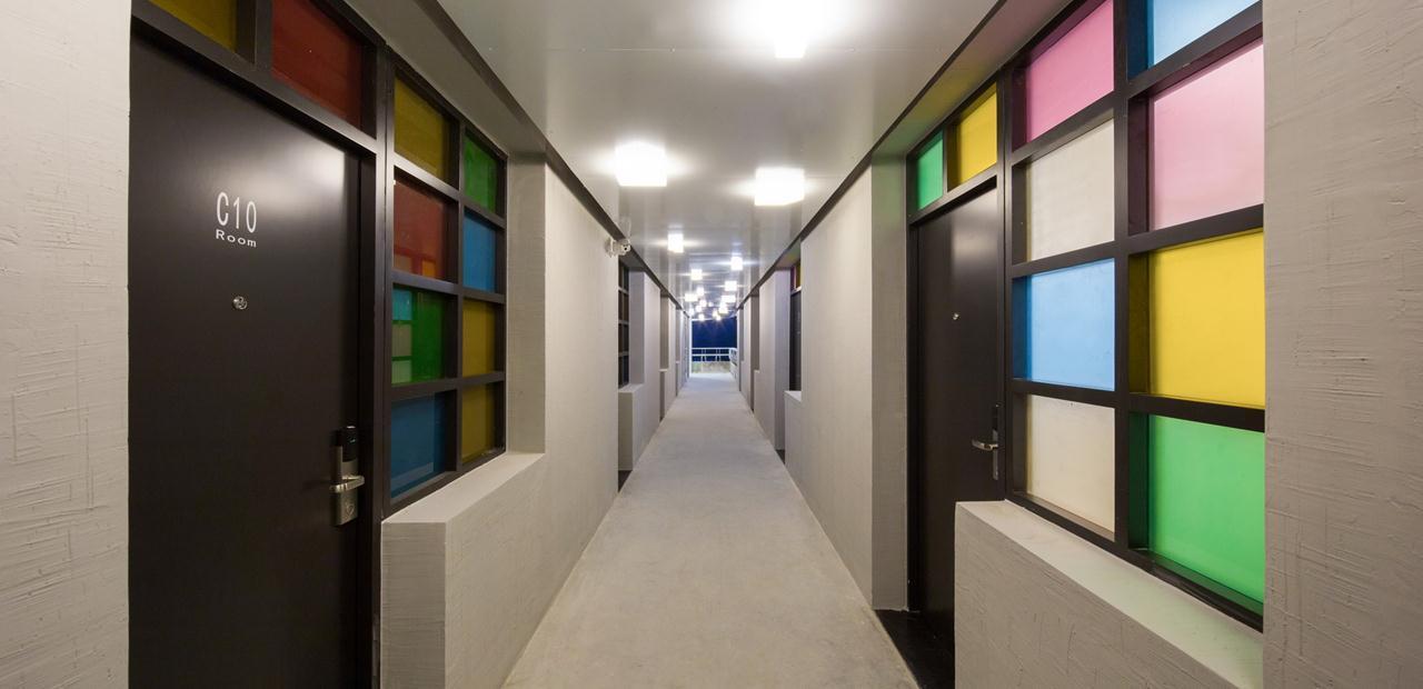 54b5dd34e58ecedb9700006d_youth-hotel-of-id-town-o-office-architects_2880px-youth_hotel__13 (Copy)