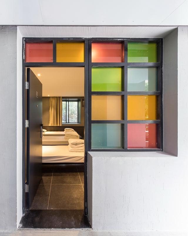 54b5dd5ee58ecedb9700006f_youth-hotel-of-id-town-o-office-architects_2880px-youth_hotel__14 (Copy)