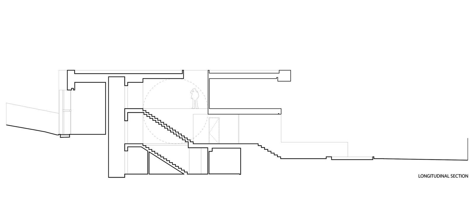 54bef056e58ece5637000132_boandyne-house-svmstudio_a3_coupe_longitudinale (Copy)