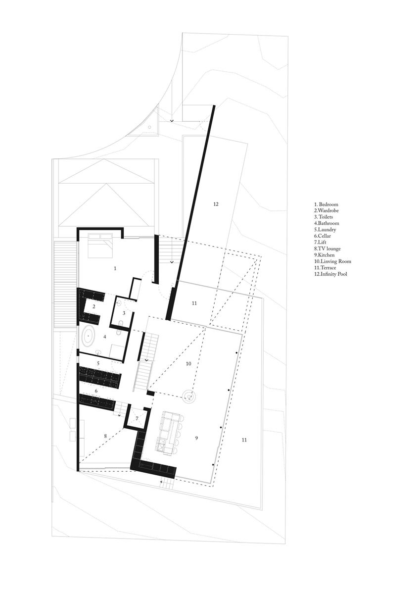 54bef07fe58ece1abf00014d_boandyne-house-svmstudio_a4__floor2 (Copy)