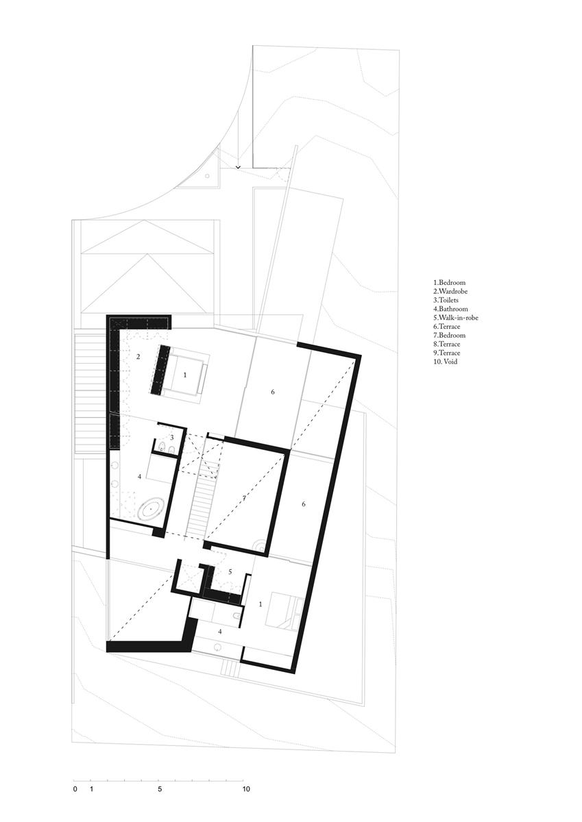 54bef0a3e58eceef70000140_boandyne-house-svmstudio_a4_floor3 (Copy)