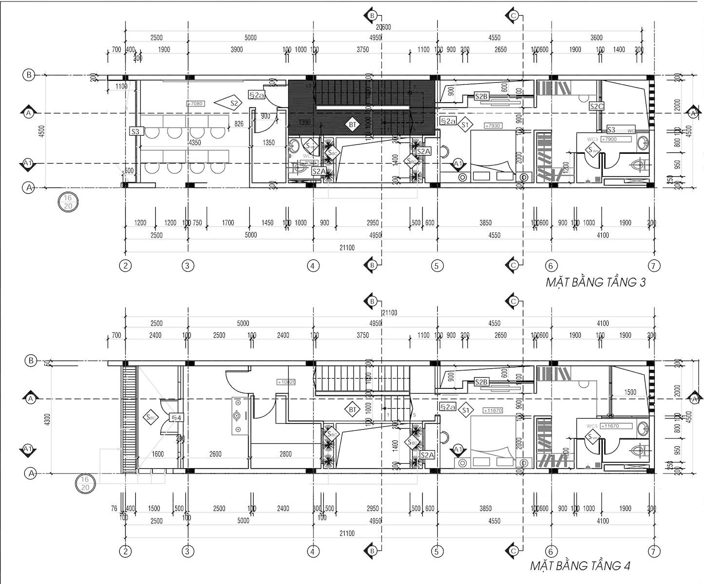 H -T House-3 (Copy)