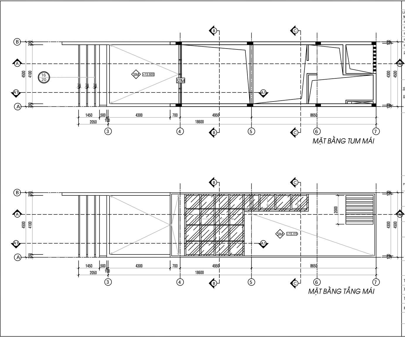 H -T House-4 (Copy)