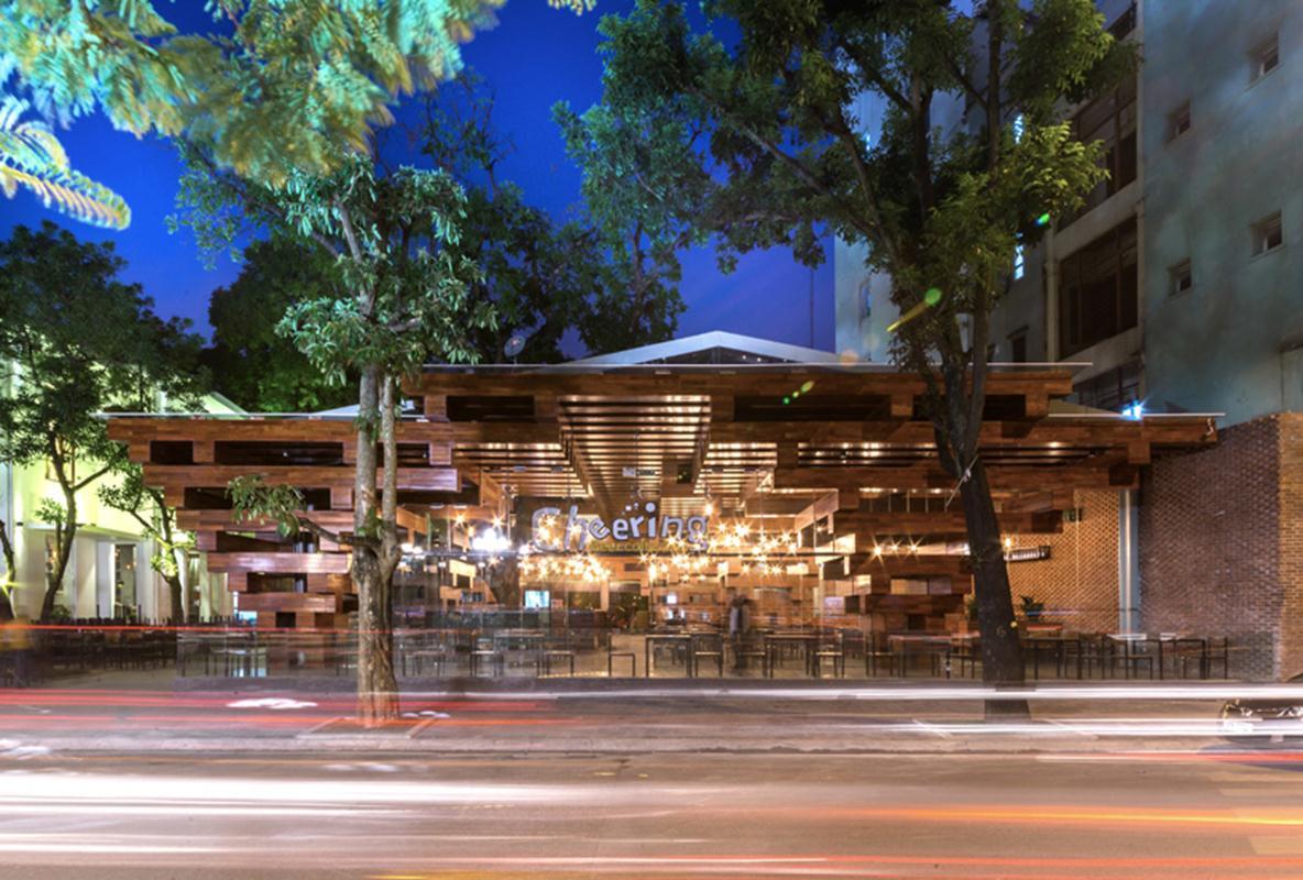 HP-architects-cheering-restaurant-designboom01 (Copy)