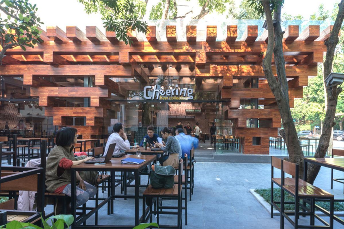 HP-architects-cheering-restaurant-designboom03 (Copy)