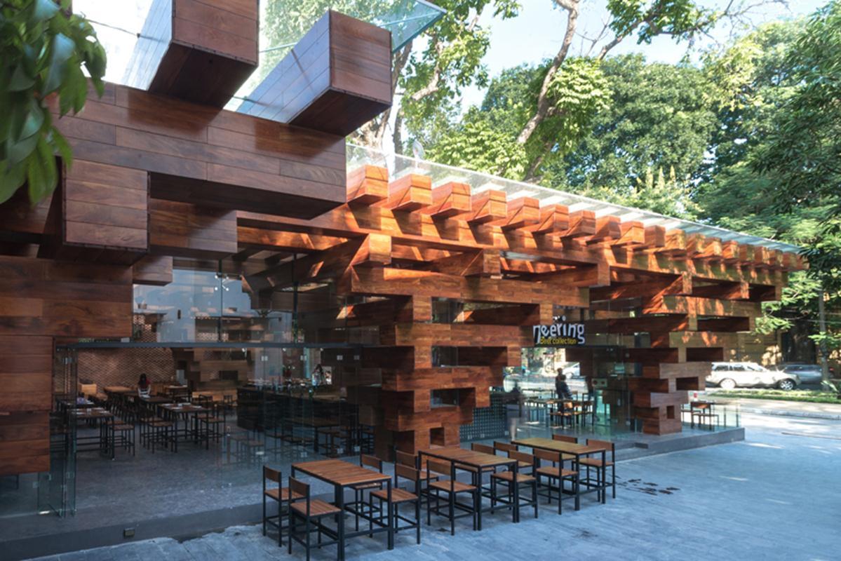 HP-architects-cheering-restaurant-designboom04 (Copy)