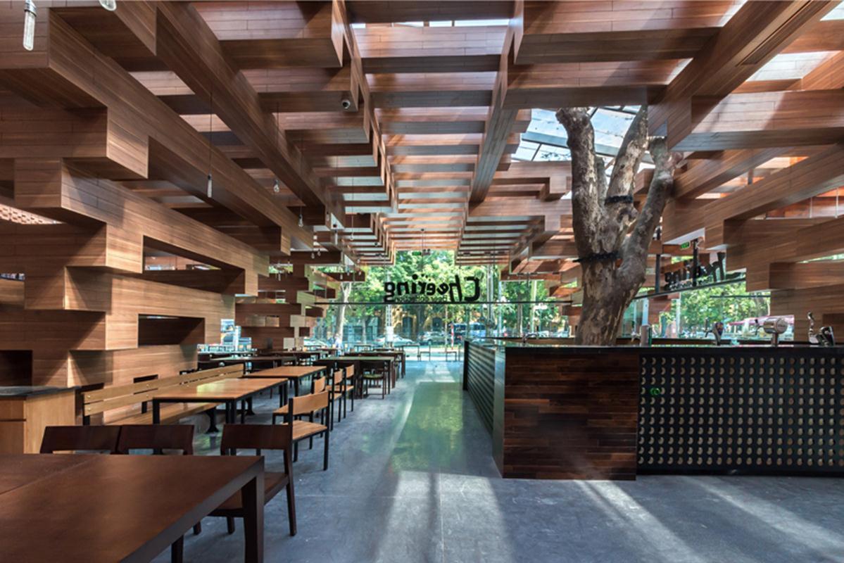 HP-architects-cheering-restaurant-designboom05 (Copy)