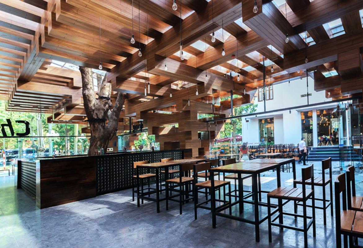 HP-architects-cheering-restaurant-designboom06 (Copy)