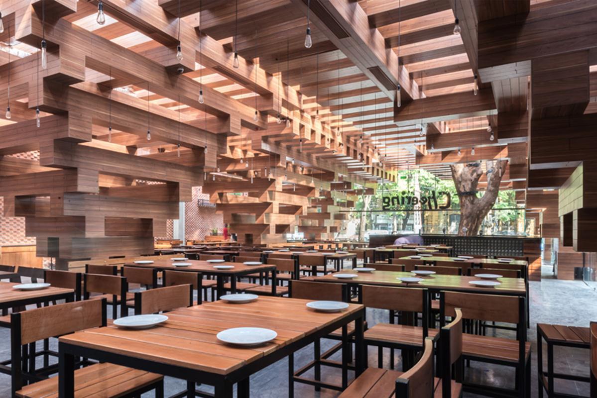 HP-architects-cheering-restaurant-designboom09 (Copy)