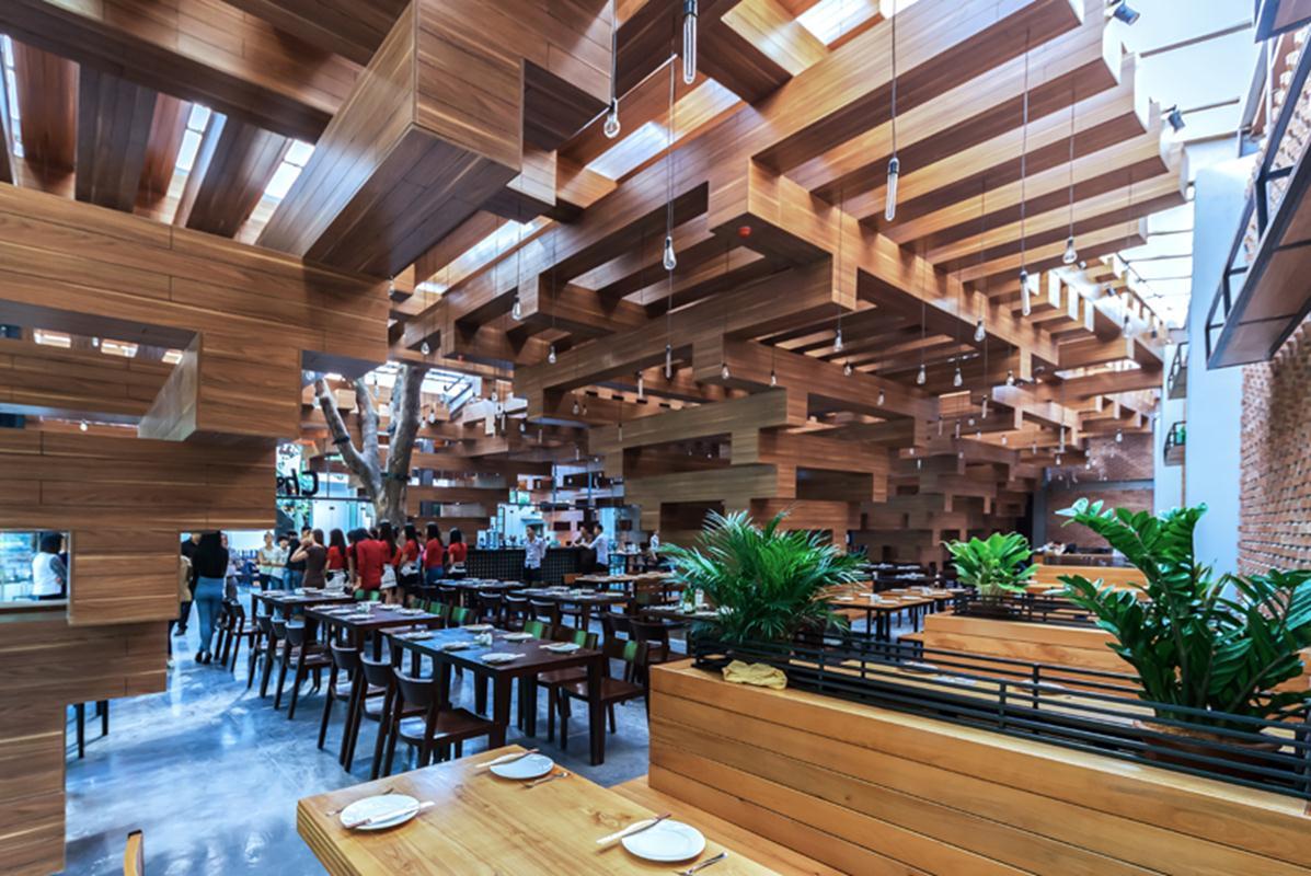 HP-architects-cheering-restaurant-designboom10 (Copy)