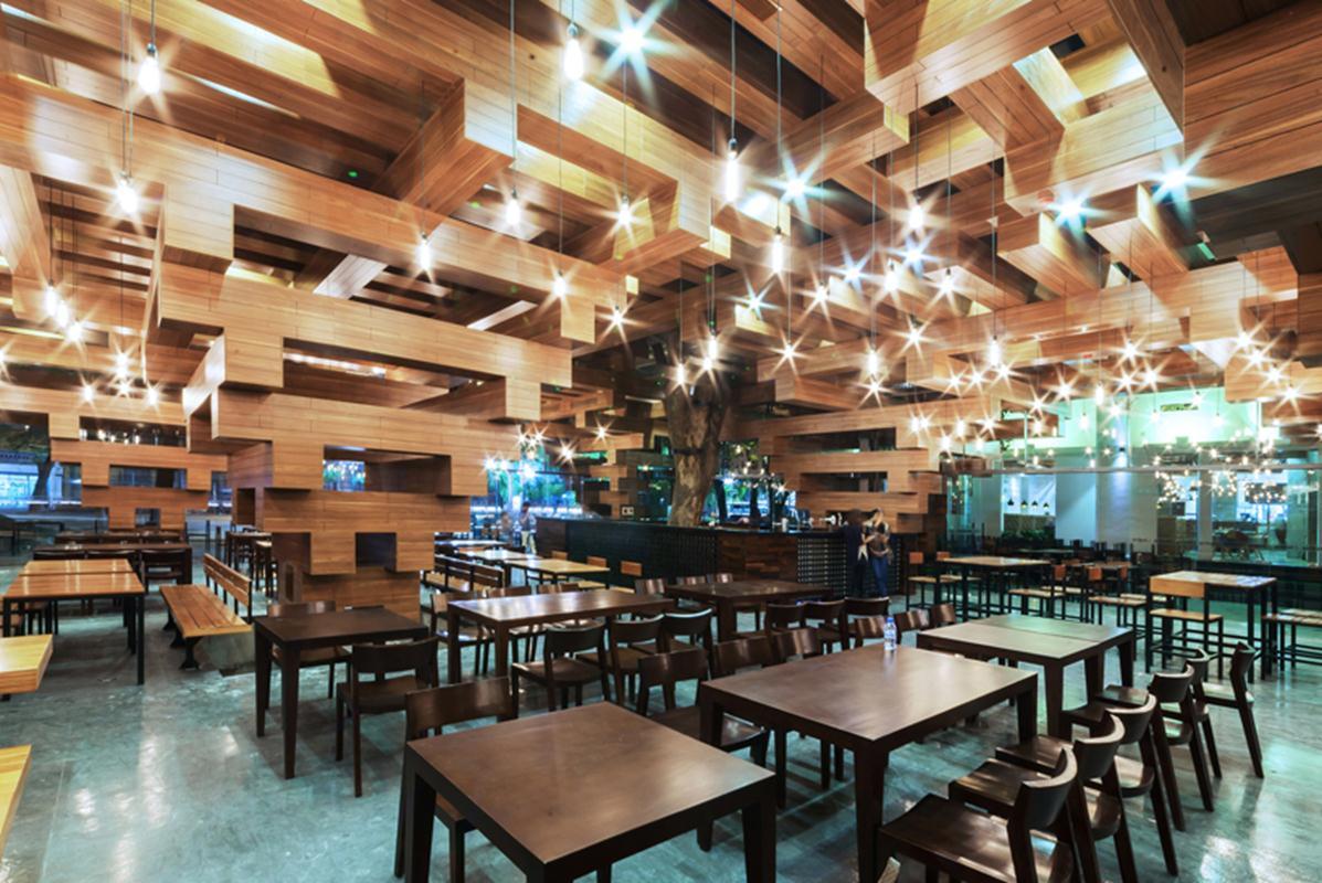 HP-architects-cheering-restaurant-designboom12 (Copy)