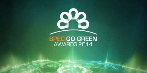 LOGO-SPEC-CHUAN_2014.04-500x250