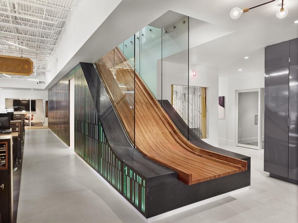 design-slide-office