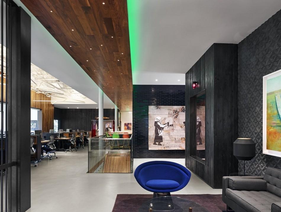 ideas-modern-offices