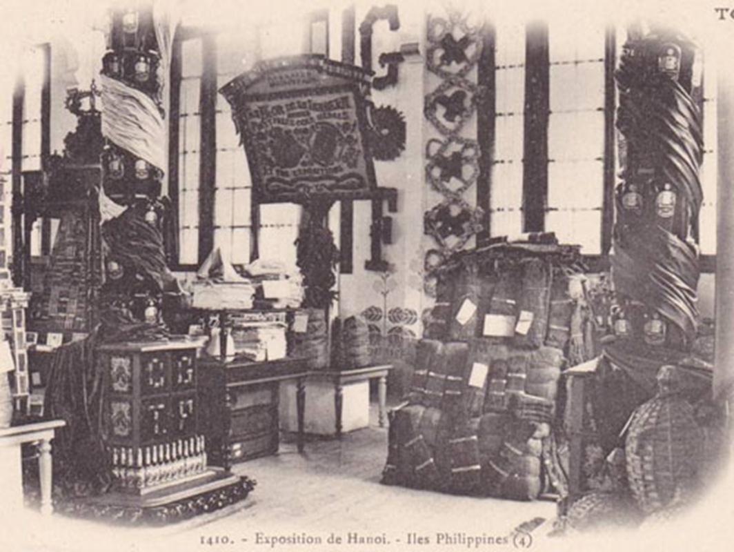 3-Philippines (Copy)