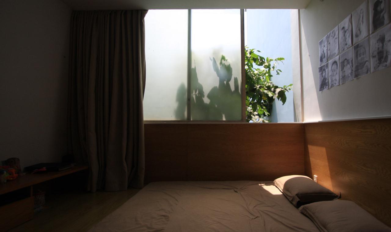 bed room (Copy)