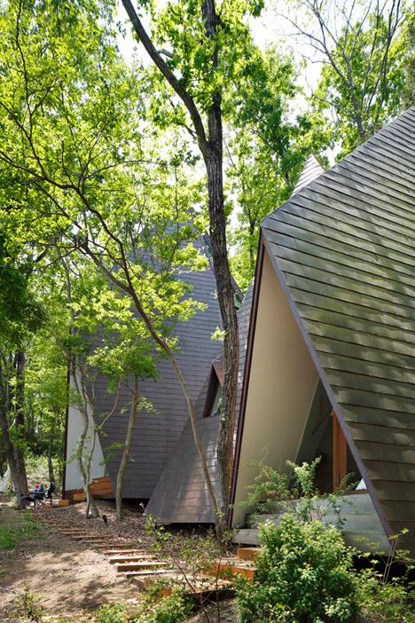 Nasu-Tepee-by-NAP-Architects_Koji-Fujii_dezeen_468_21
