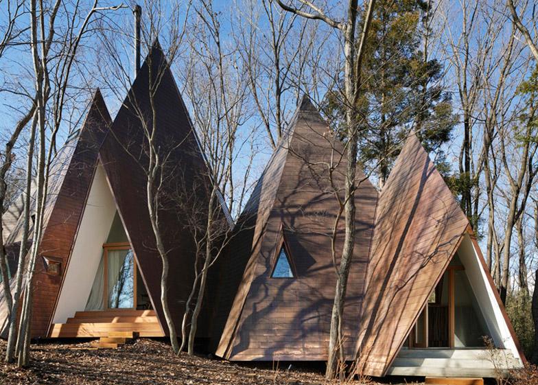 Nasu-Tepee-by-NAP-Architects_Koji-Fujii_dezeen_784_0