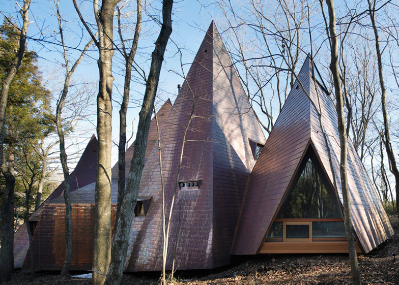 Nasu-Tepee-by-NAP-Architects_Koji-Fujii_dezeen_784_2