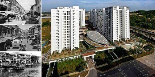 housing-singapore (Copy)