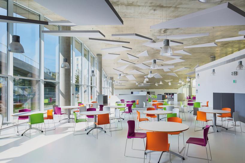 jean-philippe-pargade-technical-and-scientific-centre-of-paris-concrete-hill-designboom-05