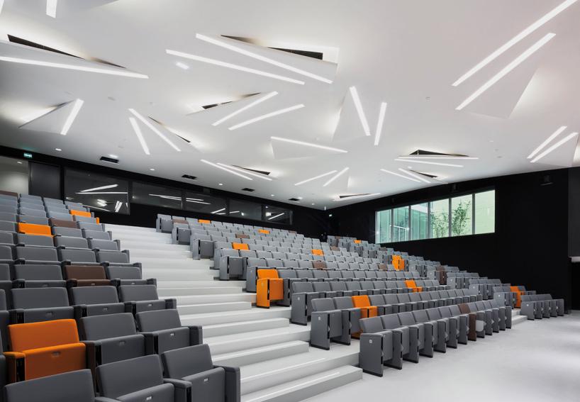 jean-philippe-pargade-technical-and-scientific-centre-of-paris-concrete-hill-designboom-09