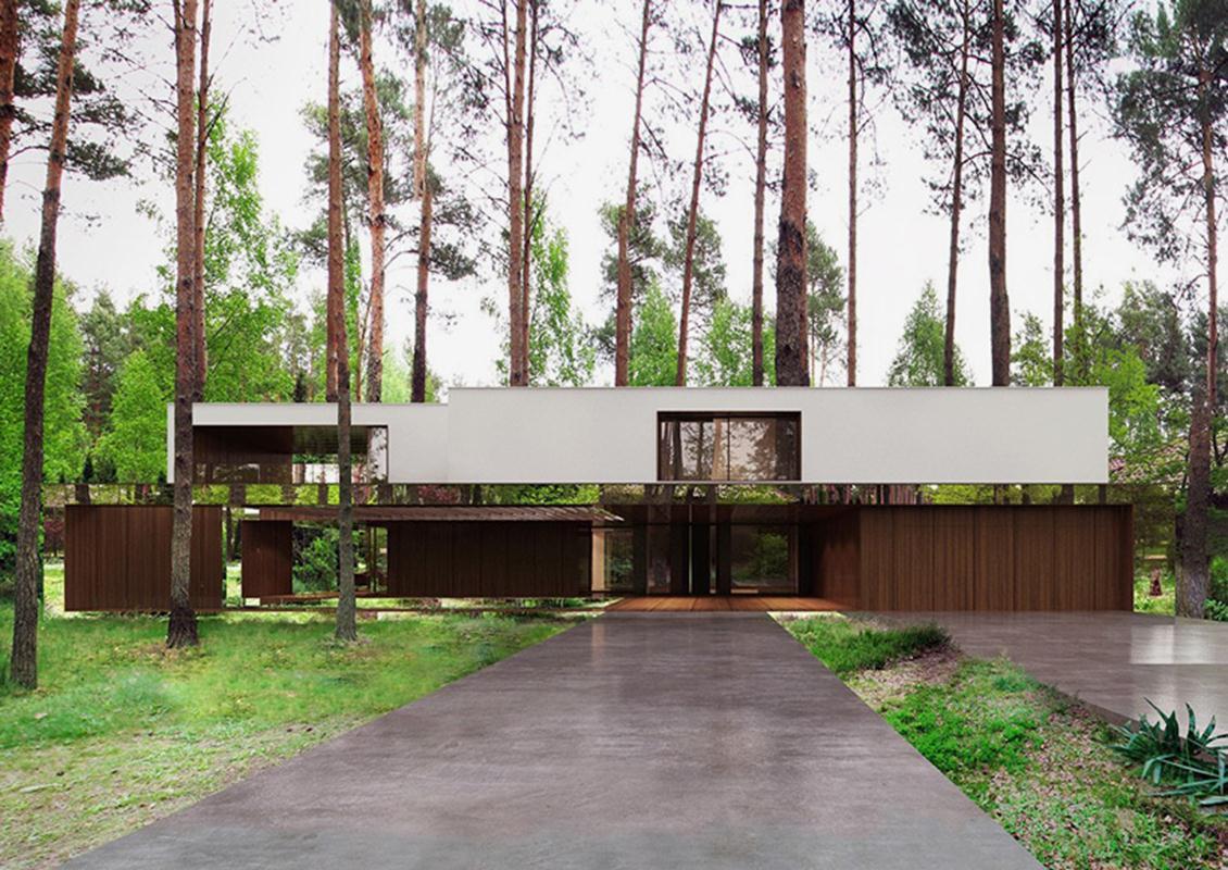 reform-architekt-marcin-tomaszewski-refelctive-mirror-izabelin-house-2-designboom-02 (Copy)