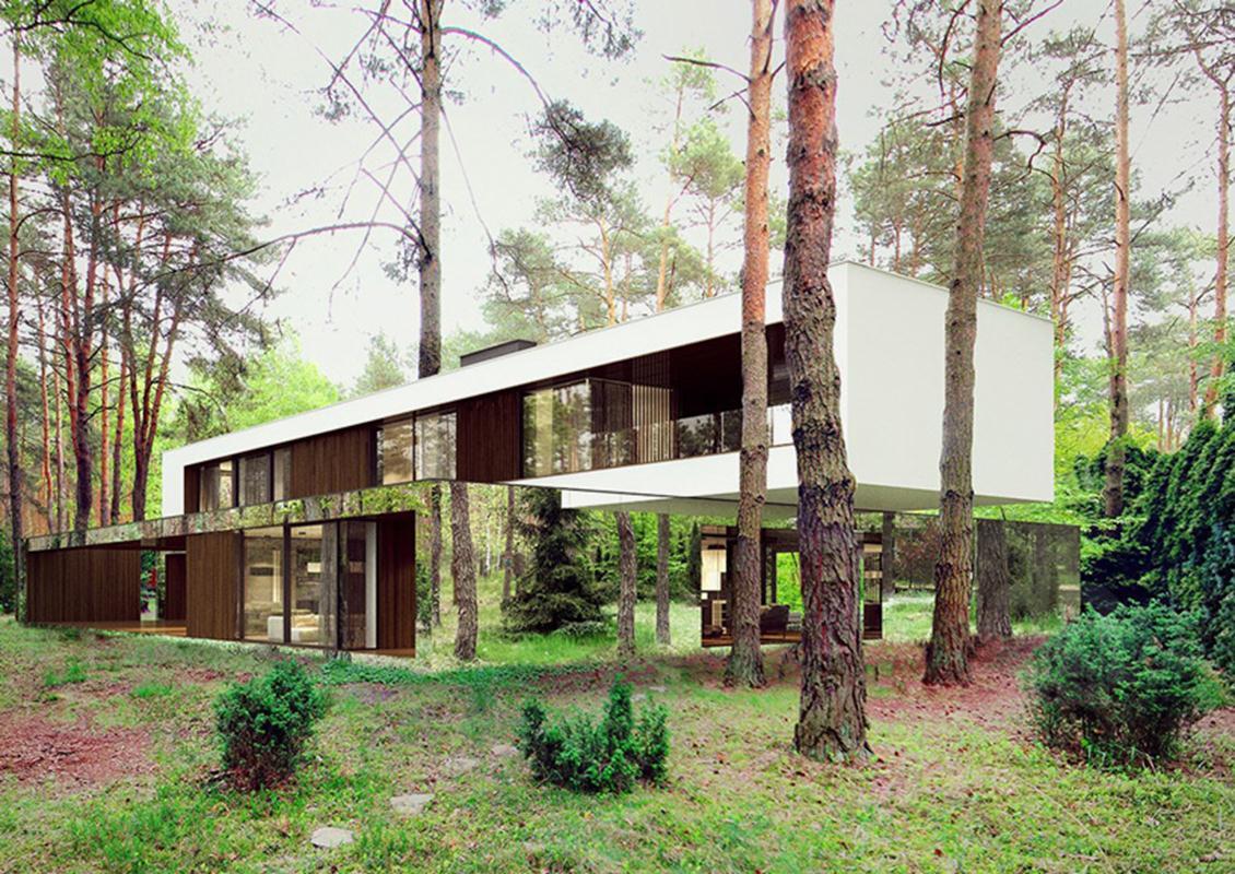 reform-architekt-marcin-tomaszewski-refelctive-mirror-izabelin-house-2-designboom-03 (Copy)