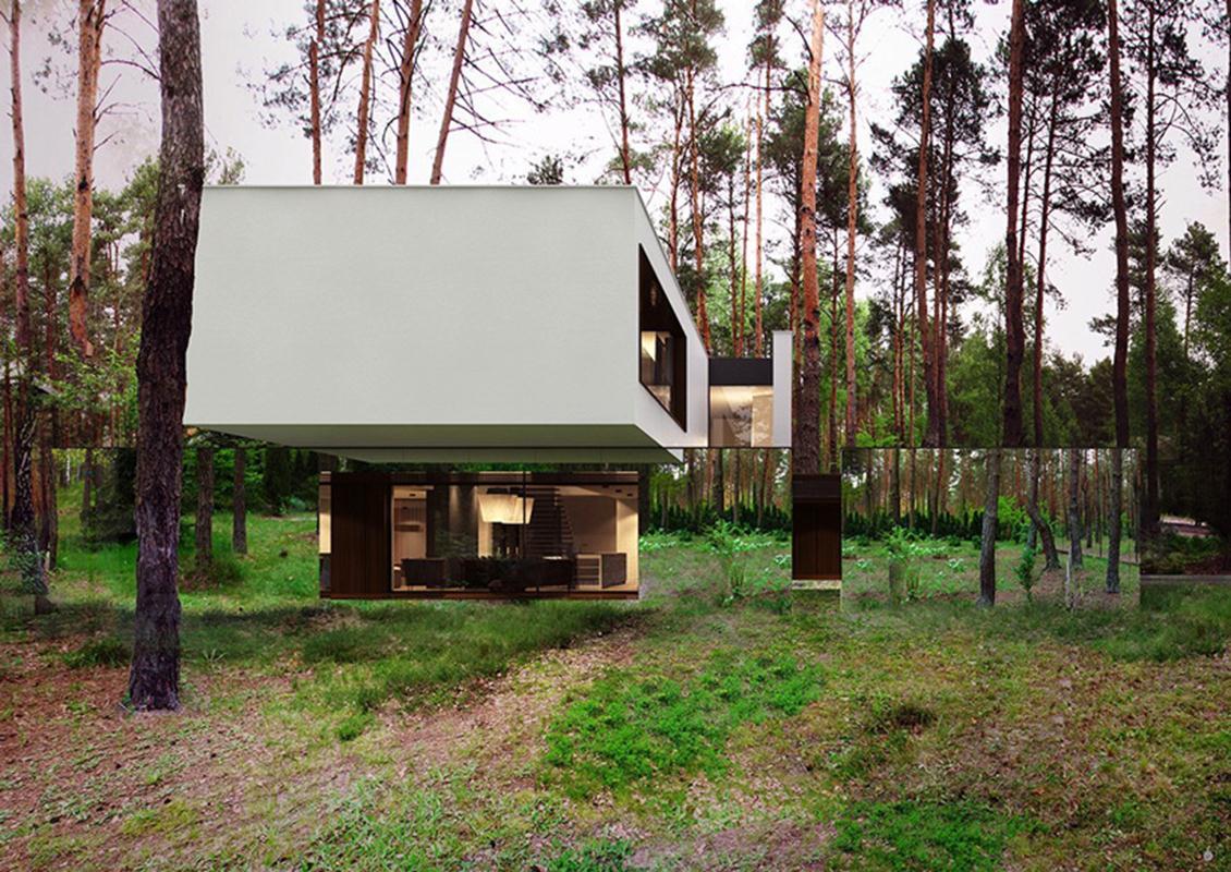 reform-architekt-marcin-tomaszewski-refelctive-mirror-izabelin-house-2-designboom-05 (Copy)