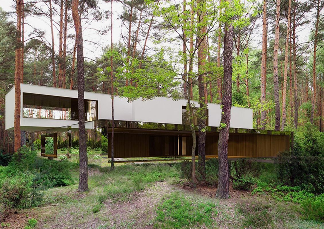 reform-architekt-marcin-tomaszewski-refelctive-mirror-izabelin-house-2-designboom-06 (Copy)
