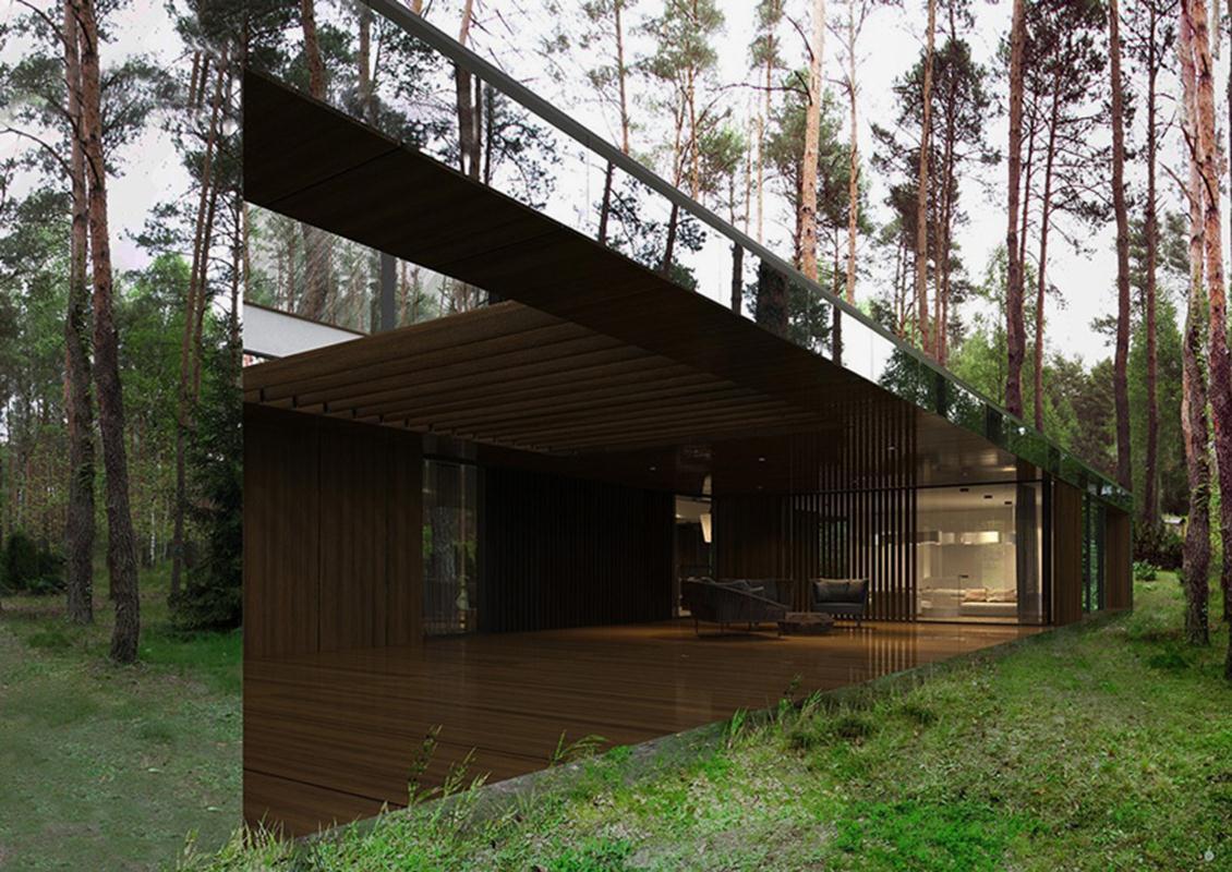 reform-architekt-marcin-tomaszewski-refelctive-mirror-izabelin-house-2-designboom-07 (Copy)
