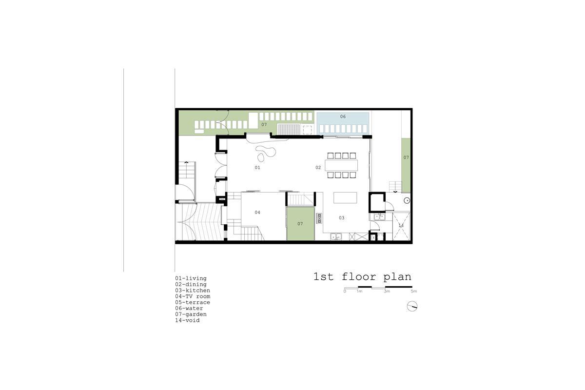 2H -1st floor (Copy)