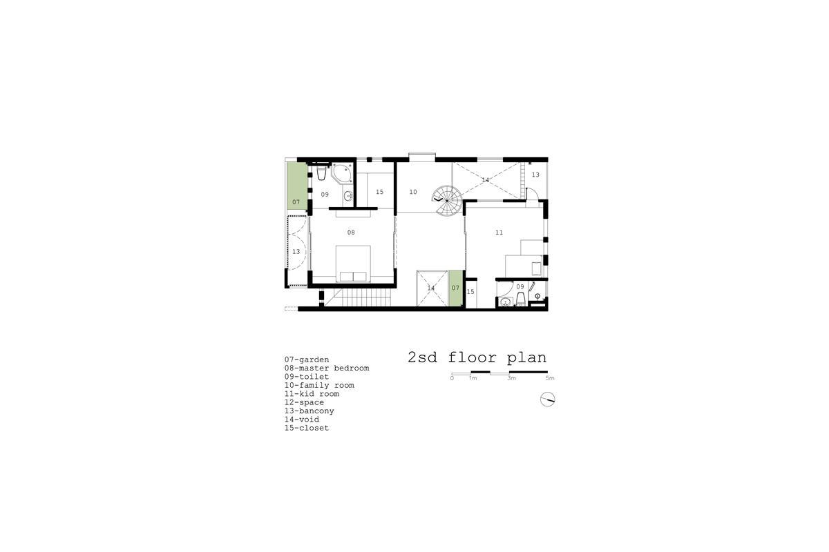 2H -2sd floor (Copy)