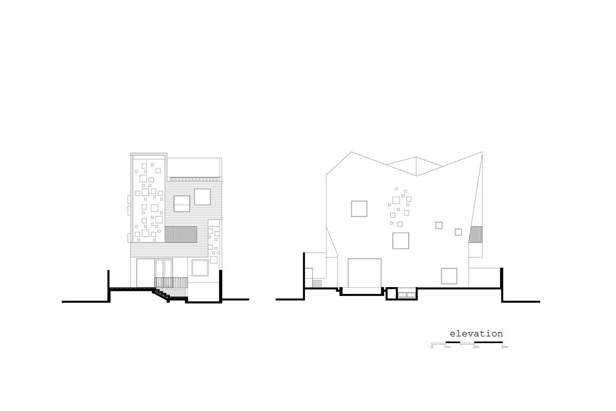 2H -elevation (Copy)