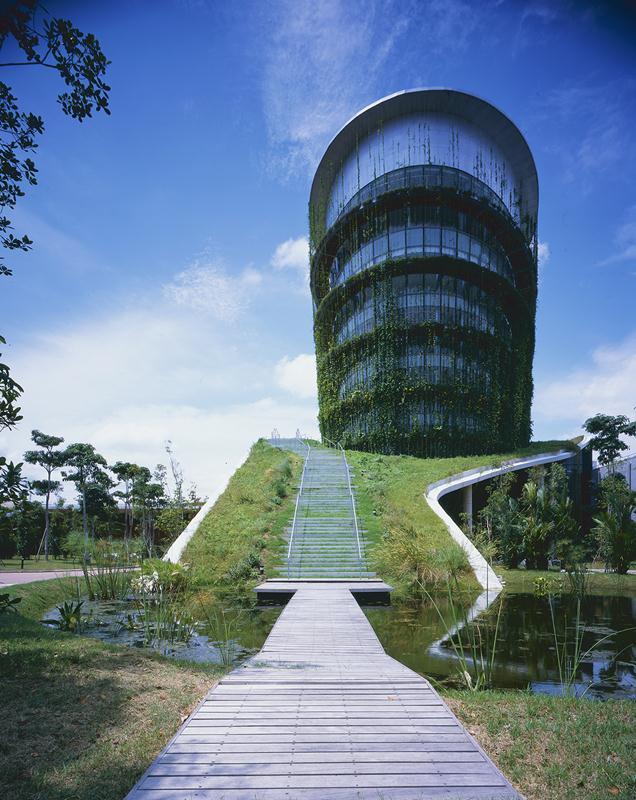 54b494d0e58ece9827000171_factory-on-the-earth-ryuichi-ashizawa-architect-associates_-5 (Copy)