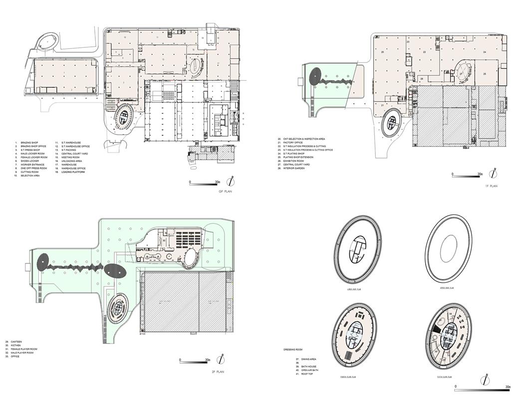 54b49524e58ece9827000174_factory-on-the-earth-ryuichi-ashizawa-architect-associates_plan (Copy)