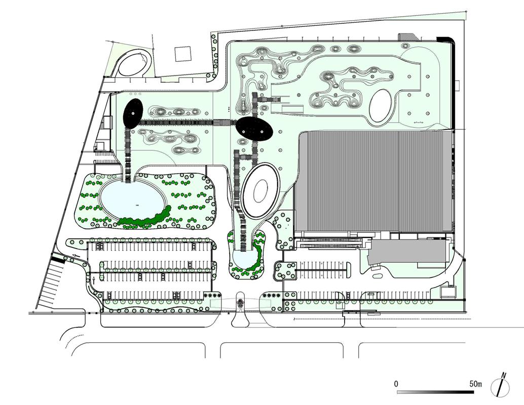 54b49589e58ece528e00019a_factory-on-the-earth-ryuichi-ashizawa-architect-associates_site_plan (Copy)