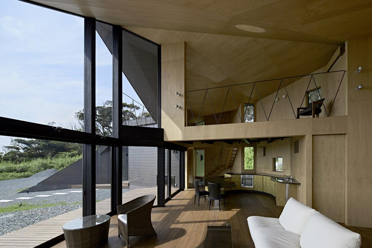 54d581ebe58ece1912000093_villa-escargot-takeshi-hirobe-architects_villaescargot_10 (Copy)