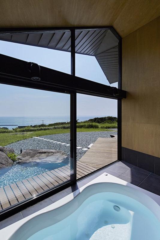 54d5821be58ece147000009d_villa-escargot-takeshi-hirobe-architects_villaescargot_20 (Copy)