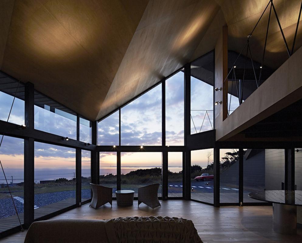 54d58221e58ece147000009e_villa-escargot-takeshi-hirobe-architects_villaescargot_22 (Copy)