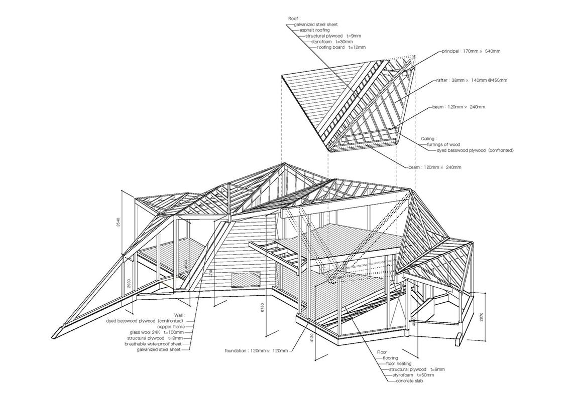 54d5824be58ece1912000097_villa-escargot-takeshi-hirobe-architects_detail (Copy)