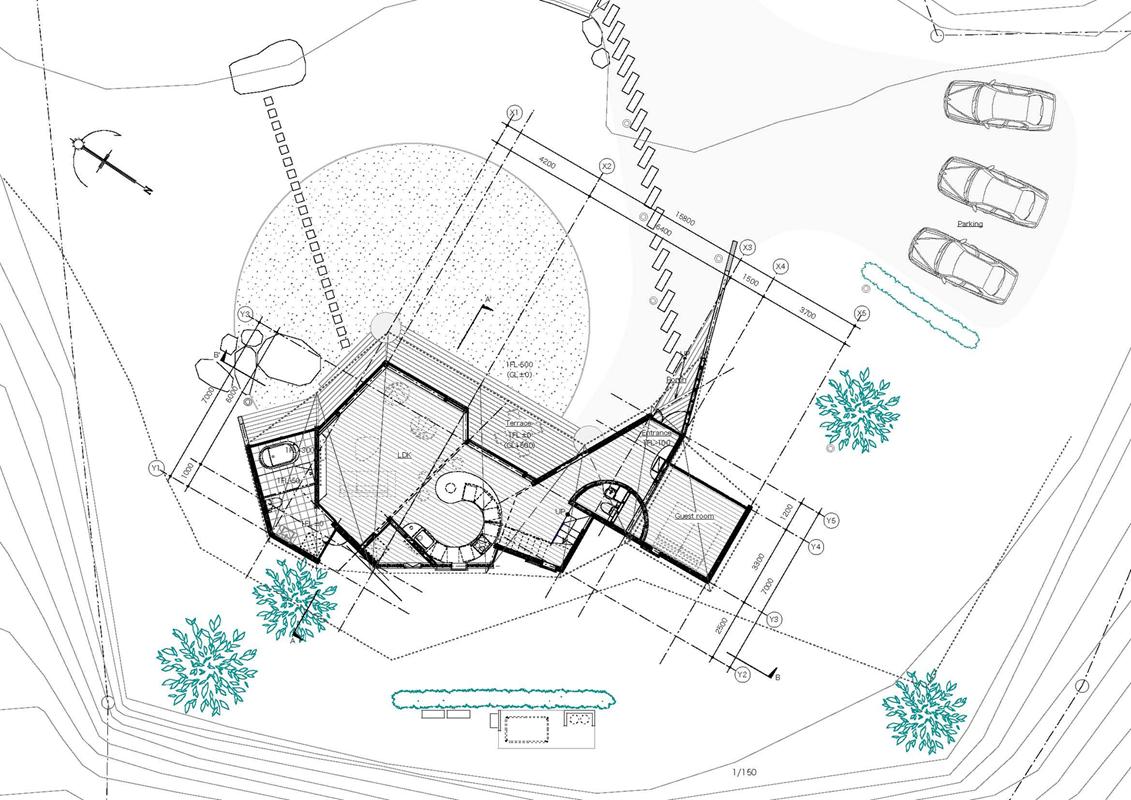 54d5824fe58ece14f700008c_villa-escargot-takeshi-hirobe-architects_ground_floor_plan (Copy)