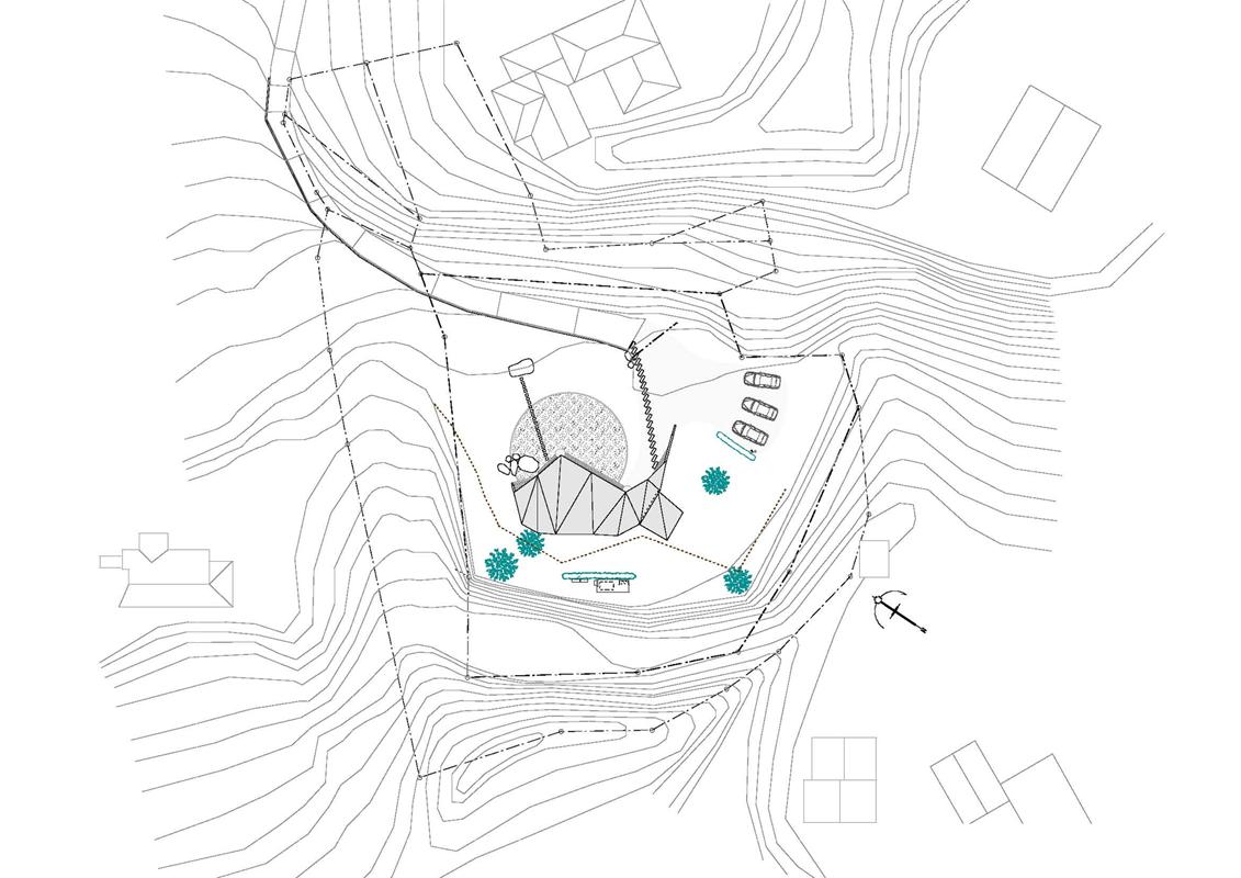 54d58256e58ece14700000a0_villa-escargot-takeshi-hirobe-architects_site_plan (Copy)