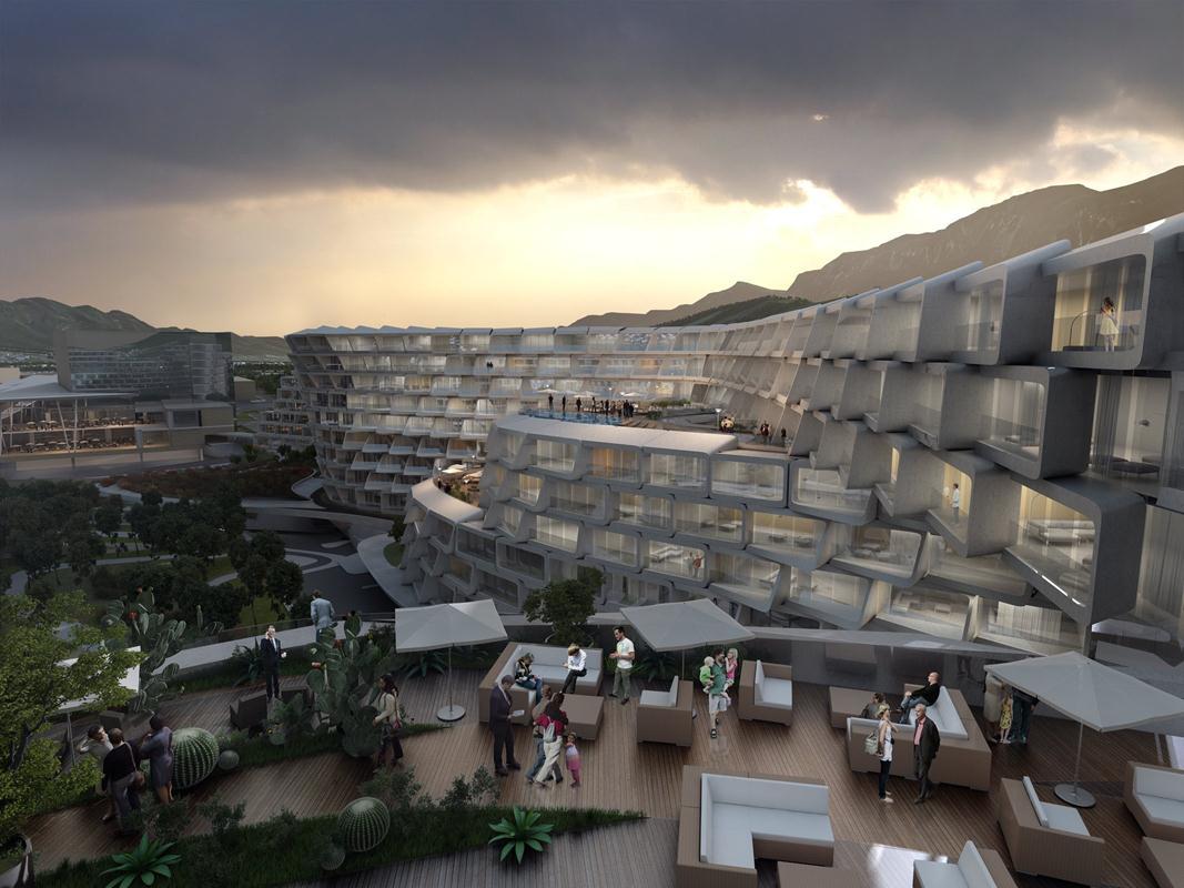 5554c3c2e58ece92c70004ec_zaha-hadid-unveils-community-oriented-housing-project-in-monterrey_esfera_city_center_-1- (Copy)